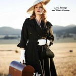 The Dressmaker 2015 Full Movie Free Download