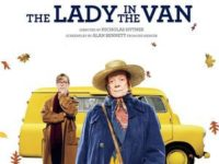 The Lady in the Van 2015 Full Movie Free Download