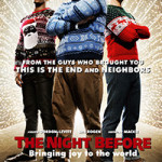 The Night Before 2015 Full Movie Free Download