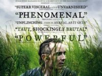The Survivalist 2016 Full Movie Free Download