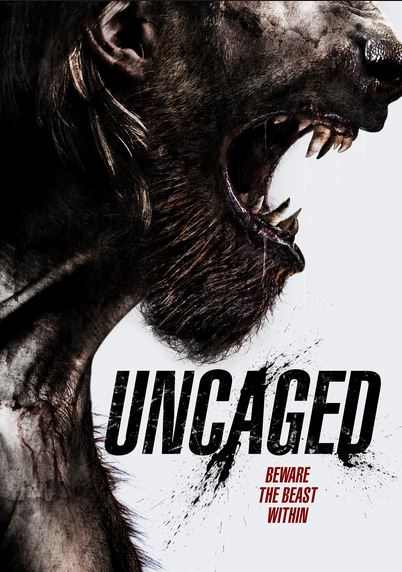 Uncaged 2016 Full Movie Free Download