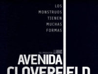 10 Cloverfield Lane 2016 Full Movie Free Download HD