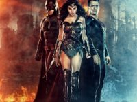 Batman v Superman: Dawn of Justice 2016 Full Movie Free Download HD