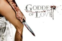 Goddess of Love 2015 Full Movie Free Download
