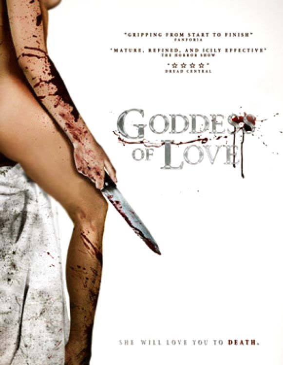 goddess of love 2015 full movie free download   fullywatchonline