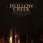 Hollow Creek 2016 Full Movie Free Download
