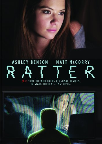Ratter 2016 Full Movie Free Download