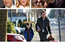 The Confirmation 2016 Full Movie Free Download