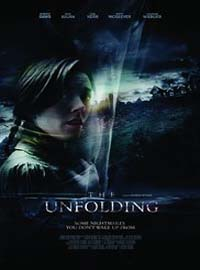 The Unfolding 2016 Full Movie Free Download