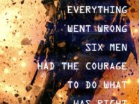 13 Hours-The Secret Soldiers of Benghazi 2016 Movie Free Download