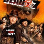 Dead 7 2016 Full Movie Free Download