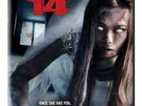 Exit 14 2016 Full Movie Free Download
