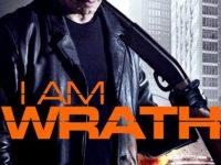 I Am Wrath 2016 Full Movie Free Download