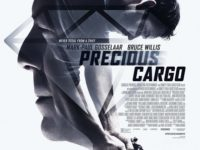 Precious Cargo 2016 Full Movie Free Download