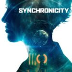 Synchronicity 2015 Full Movie Free Download