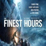 The Finest Hours 2016 Full Movie Free Download