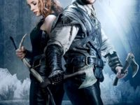 The Huntsman: Winter's War 2016 Full Movie Free Download HD