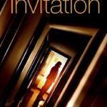 The Invitation 2015 Full Movie Free Download