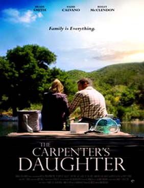the perfect date full movie online watch