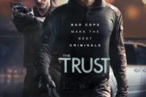 The Trust 2016 Full Movie Free Download