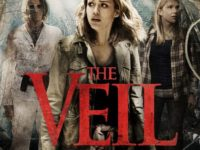 The Veil 2016 Full Movie Free Download