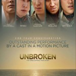 Unbroken 2014 Full Movie Free Download
