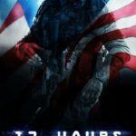 13 Hours: The Secret Soldiers of Benghazi 2016 Full Movie Free