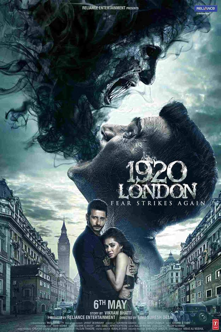 1920 London 2016 Full Movie Free Download