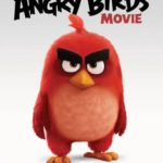 Angry Birds 2016 Full Movie Free Download HD