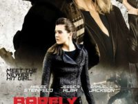 Barely Lethal 2015 Full Movie Free Download