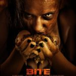 Bite 2015 Full Movie Free Download