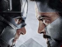 Captain America: Civil War Full Movie Free Download