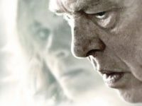 Dementia 2015 Full Movie Free Download