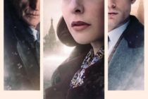 Despite the Falling Snow 2016 Full Movie Free Download