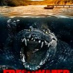 Freshwater 2016 Full Movie Free Download