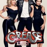 Grease Live! 2016 Full Movie Free Download