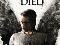 He Never Died 2015 Full Movie Free Download