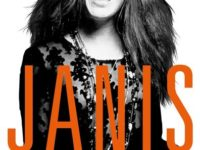 Janis: Little Girl Blue 2015 Full Movie Free Download