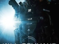Kill Command 2016 Full Movie Free Download