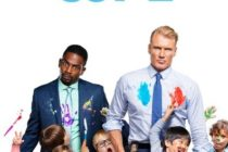 Kindergarten Cop 2 2016 Full Movie Free Download