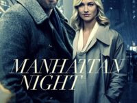 Manhattan Night 2016 Full Movie Free Download