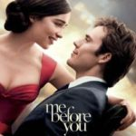 Me Before You 2016 Full Movie Free Download