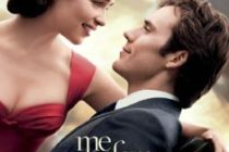 Me Before You 2016 Full Movie Download Free