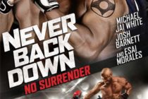 Never Back Down: No Surrender 2016 Full Movie Free Download