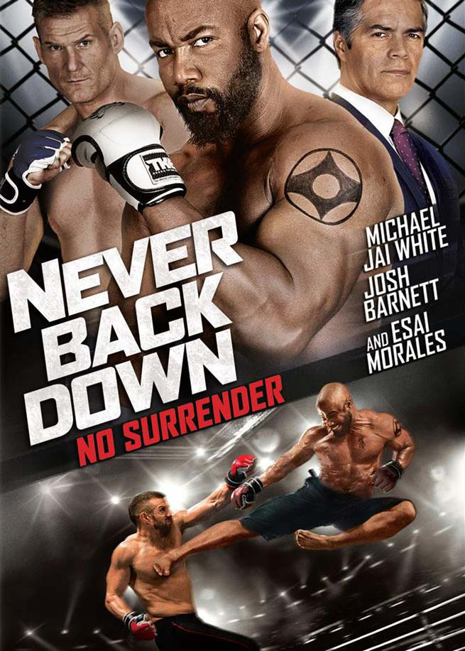 watch never back down full movie free