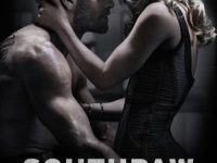 Southpaw 2015 Movie Free Download