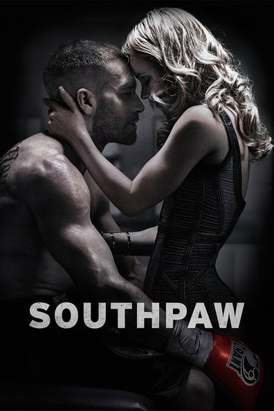 Southpaw 2015 Full Movie Free Download