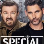 Special Correspondents 2016 Full Movie Free Download