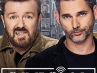 Watch Special Correspondents 2015 Full Movie Online Free Download