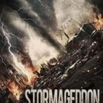 Stormageddon 2015 Full Movie Free Download